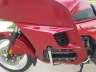 1993 BMW K 1100 LT, motorcycle listing