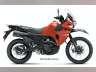 2022 Kawasaki KLR 650, motorcycle listing