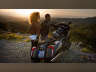 2021 BMW K 1600 B Limited Edition, motorcycle listing