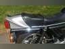 1979 Honda CBX 1000 SuperSport, motorcycle listing