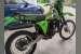 1981 Kawasaki KDX 250