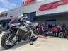 2021 Aprilia RSV4, motorcycle listing