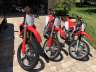 2019 Honda CRF 450R, motorcycle listing