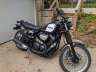 2017 Yamaha SCR950, motorcycle listing