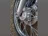 2001 Harley-Davidson SPORTSTER 1200, motorcycle listing