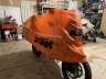 2012 KTM 990 ADVENTURE, motorcycle listing