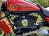 2010 Harley-Davidson ROAD KING, motorcycle listing