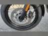 2022 Triumph Bonneville T100, motorcycle listing