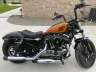 2018 Harley-Davidson FORTY-EIGHT XL1200X, motorcycle listing