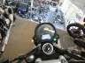 2021 Triumph Street Twin, motorcycle listing