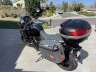 2018 Suzuki V-STROM 1000XT, motorcycle listing