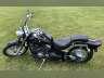 2011 Yamaha V STAR 650 CUSTOM, motorcycle listing