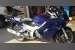 2005 Yamaha FJ1300