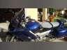2005 Yamaha FJ1300, motorcycle listing
