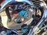 2004 Kawasaki VULCAN 1500 CLASSIC, motorcycle listing