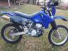 2005 Suzuki DR-Z 400S, motorcycle listing