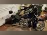 2016 Harley-Davidson STREET GLIDE CVO, motorcycle listing