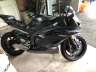 2007 Yamaha YZF R6, motorcycle listing