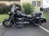 2009 Suzuki BOULEVARD C109R, motorcycle listing