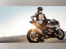 2021 BMW S 1000 RR, motorcycle listing