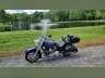 2008 Harley-Davidson ROAD KING ANNIVERSARY EDITION, motorcycle listing