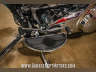 2008 Harley-Davidson ELECTRA GLIDE ULTRA CLASSIC, motorcycle listing