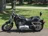 2009 Harley-Davidson DYNA SUPER GLIDE, motorcycle listing