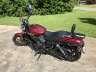 2017 Harley-Davidson STREET 750, motorcycle listing