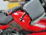 2010 Ducati MULTISTRADA 1200 S TOURING, motorcycle listing
