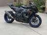 2018 Suzuki GSX-R 1000R ABS, motorcycle listing