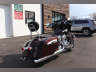 2019 Indian Chieftain Limited, motorcycle listing