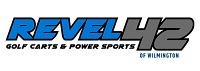 Revel 42 Golf Carts & Powersports Of Wilmington Logo