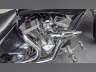 2005 Big Dog Motorcycles BULLDOG, motorcycle listing