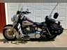 2007 Harley-Davidson SOFTAIL, motorcycle listing