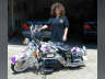 2000 Ridley SPEEDSTER, motorcycle listing