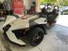 2016 Polaris OTHER, motorcycle listing