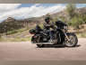 2019 Harley-Davidson Electra Glide® Ultra Classic®, motorcycle listing