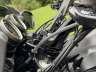2017 Kawasaki CONCOURS 14 ABS, motorcycle listing