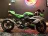2015 Kawasaki ZX- 636, motorcycle listing