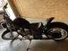 2003 Honda SHADOW VLX DELUXE, motorcycle listing