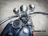 2003 Harley-Davidson HERITAGE SPRINGER, motorcycle listing