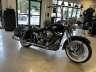 2002 Harley-Davidson HERITAGE SPRINGER, motorcycle listing