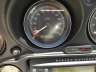 2006 Harley-Davidson ELECTRA GLIDE ULTRA CLASSIC, motorcycle listing