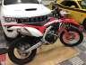 2020 Honda CRF 450L, motorcycle listing