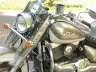 2008 Suzuki Boulevard C90, motorcycle listing