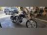 2015 American Ironhorse SLAMMER, motorcycle listing