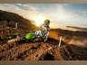2021 Kawasaki KX 450, motorcycle listing