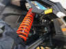 2020 Can-Am MAVERICK X3 RS TURBO R, ATV listing