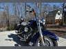 2006 Harley-Davidson SOFTAIL STANDARD, motorcycle listing