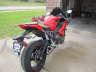 2009 Honda CBR 1000RR ABS, motorcycle listing